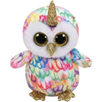 Ty – Peluche, ty36253, Multicolor