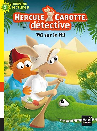 "<a href=""/node/21375"">Vol sur le Nil</a>"
