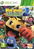 Cheapest Pac Man And The Ghostly Adventures 2 on Xbox 360