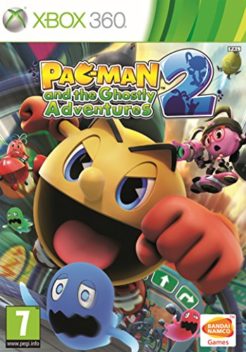 pac-man-and-the-ghostly-adventures-2-xbox-360-edizione-regno-unito