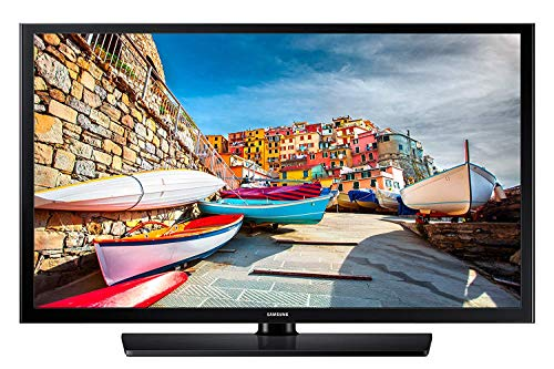 Samsung HG32EE460SKXXU 32-Inch Freeview HD Commercial TV - Black