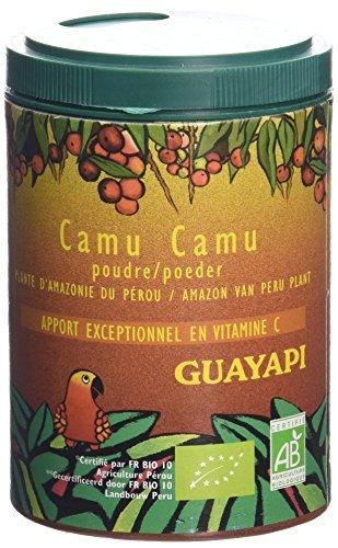 guayapi-complement-alimentaire-camu-camu-poudre-50-g