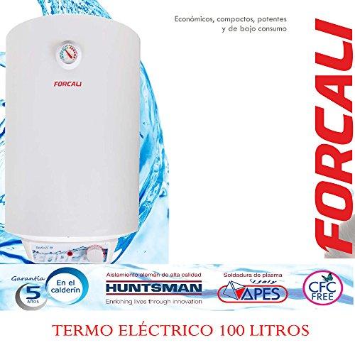ᐅᐅ】elektrischer warmwasserboiler Test und Vergleiche waren ...