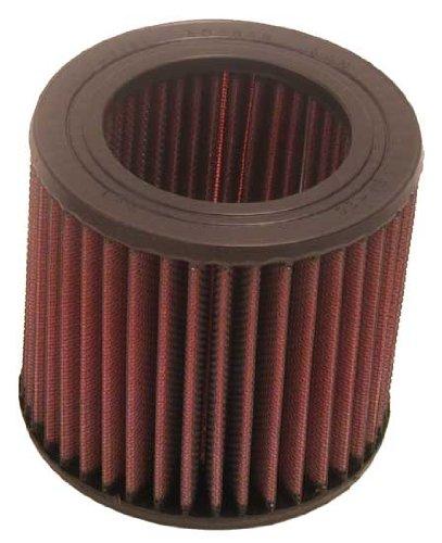 K&N BM-0200 Filtre à air de remplacement