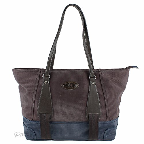 borsa-shopping-bag-la-martina-martinez-276005