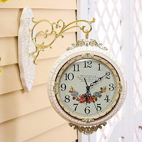20-pouces-continental-horloge-murale-double-face-mute-salon-salon-moderne-de-taille-moyenne-808-or-c