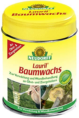 NEUDORFF - Lauril Baumwachs 125 g
