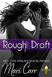 Rough Draft: Big Easy (English Edition)