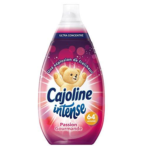 cajoline-adoucissant-concentre-intense-passion-gourmande-960ml-64-lavages