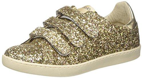 Liu Jo , Chaussures Femme