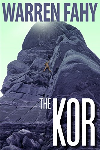 the-kor