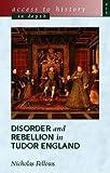 ISBN 0340781432