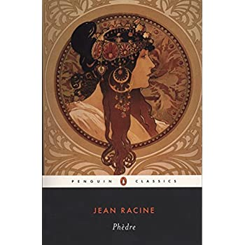 Phedre: Dual Language Edition