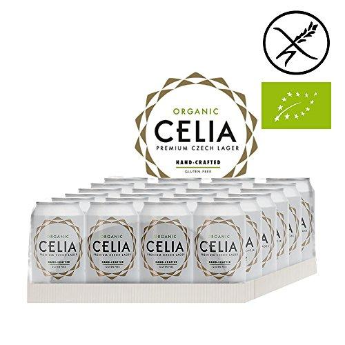celia-bio-palette-glutenfreies-bier-24x033ml