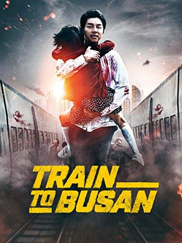train-to-busan-english-subtitled