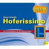 Hoferissimo 2017/18: Der Einkaufsplaner für Schnäppchenjäger