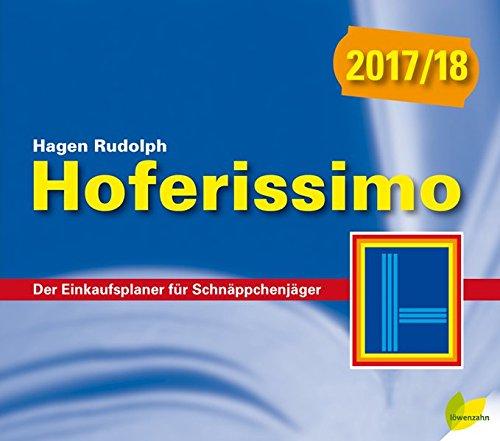 hoferissimo-2017-18-der-einkaufsplaner-fur-schnappchenjager