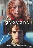 Giovani [Italia] [DVD]