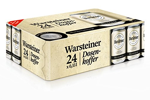 warsteiner-premium-pilsener-dosenkoffer-24-x-033-liter-premium-verum-internationales-bier-nach-deuts