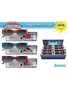 Spiderman Gafas de sol as8453