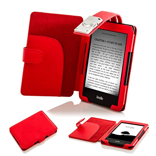 forefront-cases-new-case-cover-and-led-strip-reading-light-for-amazon-kindle-with-touch-7th-generati