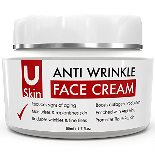 powerful-age-defying-face-cream-with-matrixyl-3000-clinic-strength-reduces-signs-of-ageing-fine-line