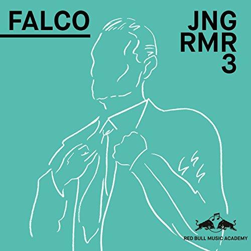 JNG RMR 3 (Remixes)