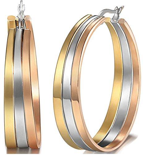 jstyle-gioielli-in-acciaio-inossidabile-tricolore-orecchini-a-cerchio-grandi-donna-diametro-35mm