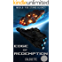 Edge of Redemption (A Star Too Far Book 3)