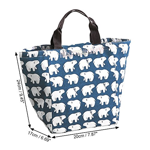 wocharm-cotton-linen-waterproof-lovely-pattern-lunch-bag-tote-cooler-bag-insulated-picnic-bag-for-ki