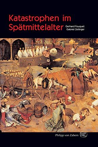 Katastrophen im Spätmittelalter