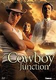 Cowboy Junction kostenlos online stream