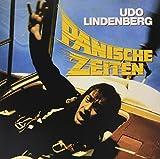Panische Zeiten [Vinyl LP]