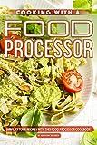 Blender Food Processors - Best Reviews Guide