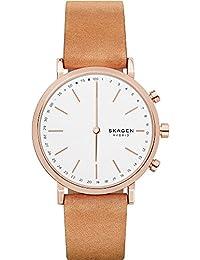 Skagen Herren-Armbanduhr SKT1204