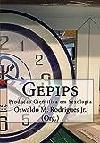 Gepips: Producao Cientifica em Sexologia