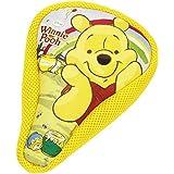 Disney Baby Cubresillín Winnie the Pooh