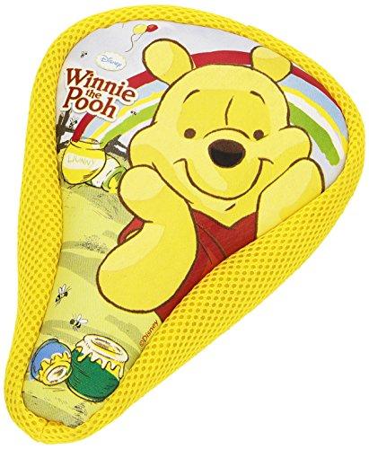 Disney Baby Coprisella Winnie the Pooh