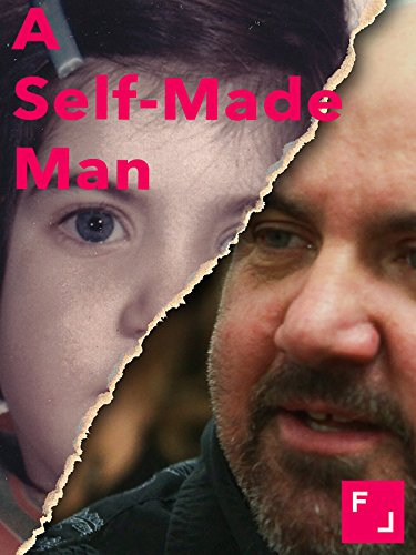 A Self-Made Man