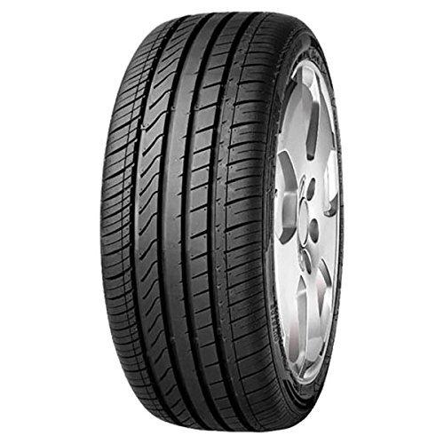 Superia ecoblue 4s tl - 205/55/r16 99v - e/c/69db - anno-round pneumatici