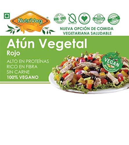 atun-vegano-nutriveg