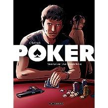 Poker - tome 1 - SHORT STACK