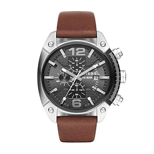 diesel-mens-watch-dz4381