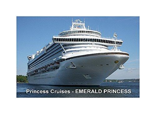 imn-para-nevera-buque-de-crucero-emerald-princess-princess-cruises-9cm-x-6cm-jumbo
