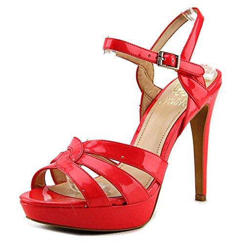 vince-camuto-jillian-femmes-us-95-rose-talons-compenses