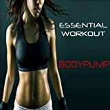 Essential Workout - Bodypump