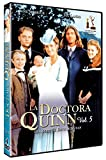 La Doctora Quinn Volumen 5 DVD España (Dr. Quinn, Medicine Woman)