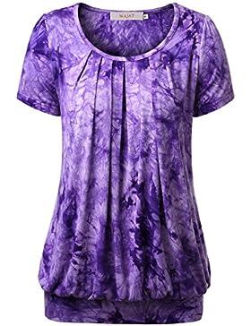 WAJAT T-shirt Maglietta Camice