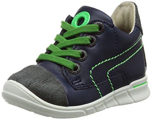 Ecco First, Chaussures Bébé Marche garçon