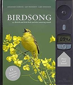 Birdsong by Quadrille Publishing Ltd